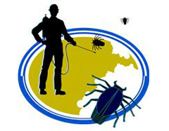 Pest Control Chapel Hill  Pest Control Chapel Hill - Pest Services
